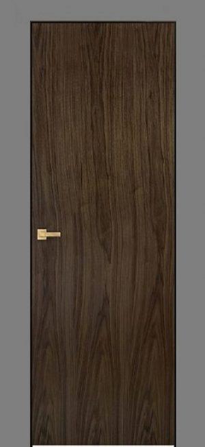 Скрытые двери в шпоне