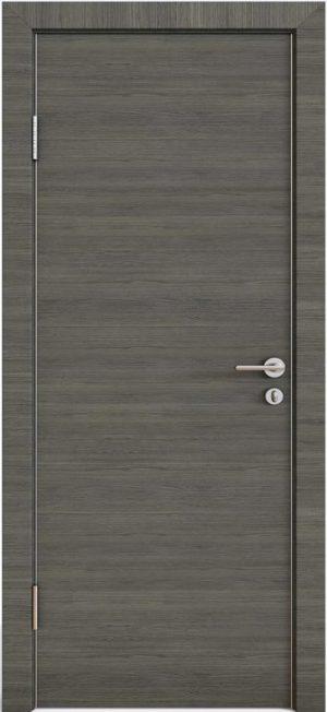 Шумоизоляционная дверь ДГ 600