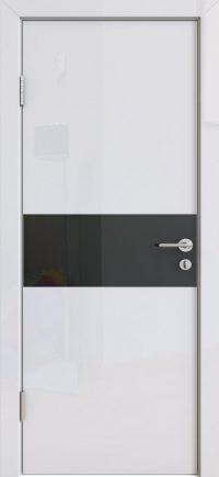 Шумоизоляционная дверь ДГ 601