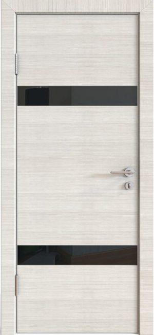 Шумоизоляционная дверь ДГ 602