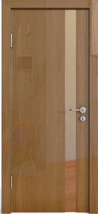 Шумоизоляционная дверь ДО 607