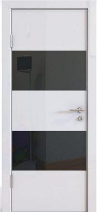Шумоизоляционная дверь ДО 609