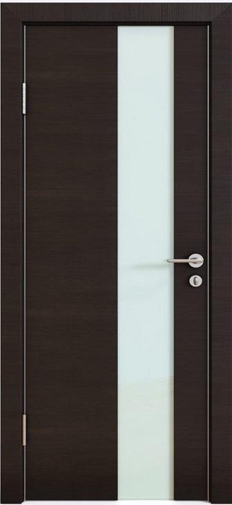 Шумоизоляционная дверь ДО 604
