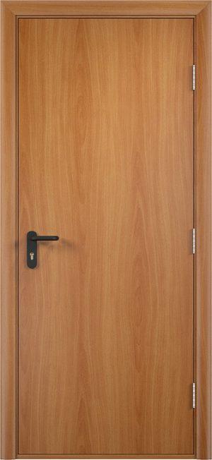 Противопожарная дверь Verda EI30 (финиш пленка)