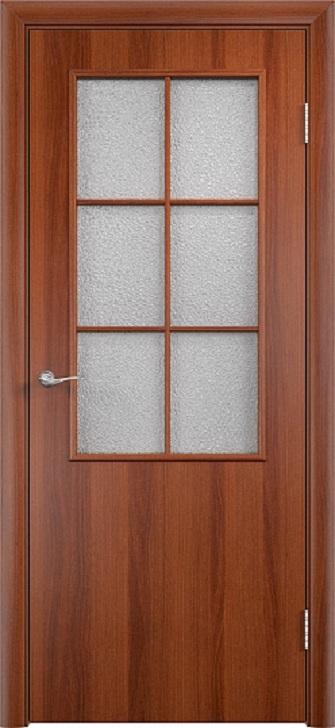 Дверь строительная Verda ост. 56