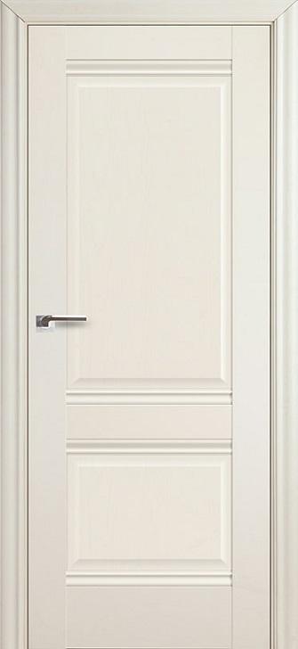 Межкомнатная дверь 1X ProfilDoors