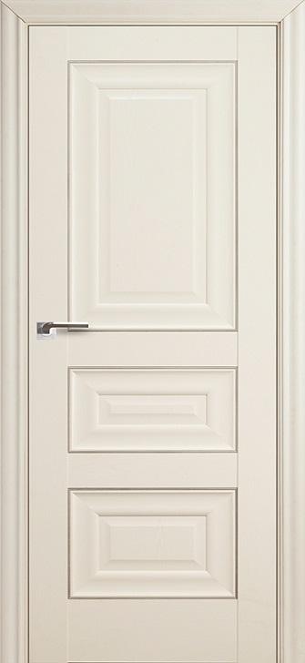 Межкомнатная дверь 25X ProfilDoors
