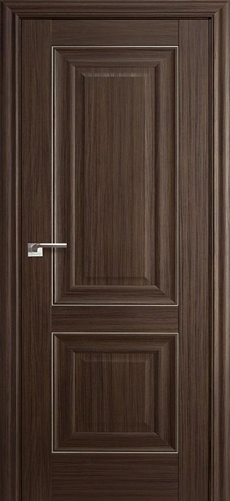 Межкомнатная дверь 27X ProfilDoors