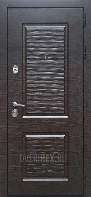 Входная дверь REX Сенатор