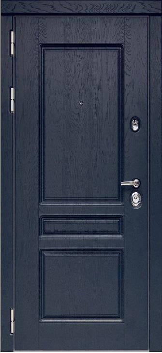 Входная дверь МД 45 Сударь