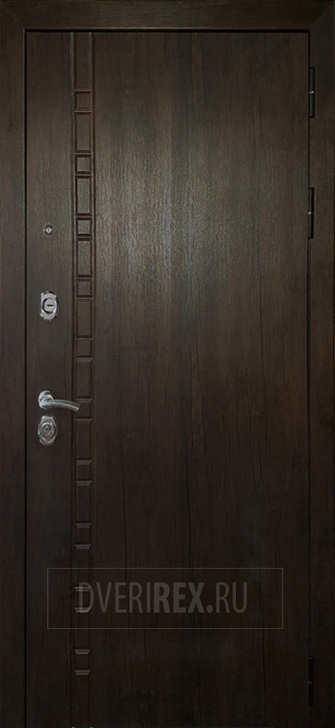 Входная дверь REX Премьер