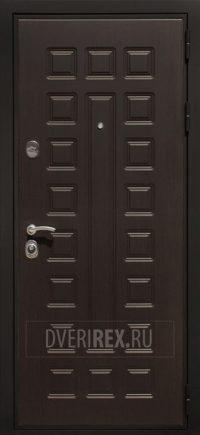 Входная дверь REX Премиум 3