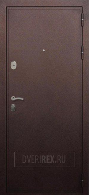 Входная дверь REX Премиум 61