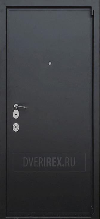 Входная дверь REX 3 M