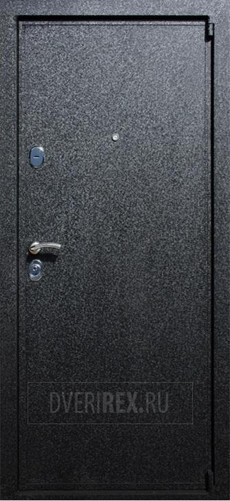 Входная дверь REX 3