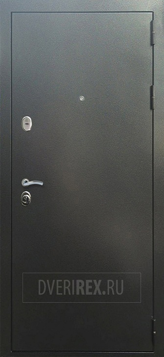 Входная дверь REX 5А ФЛ-243