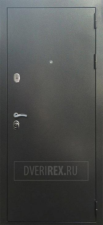 Входная дверь REX 5 СБ-14