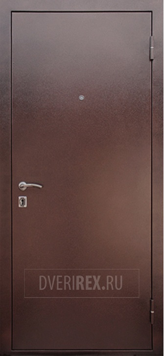 Входная дверь REX Супер Эконом