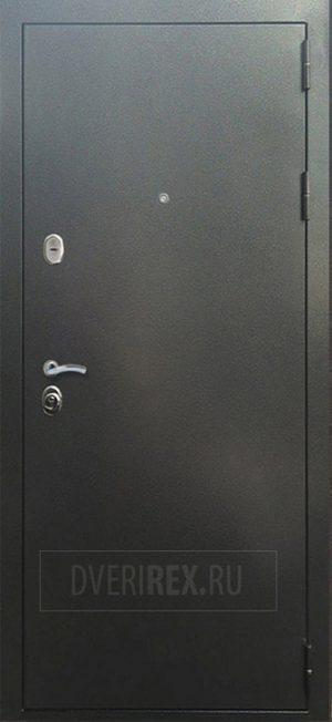 Входная дверь REX Титан