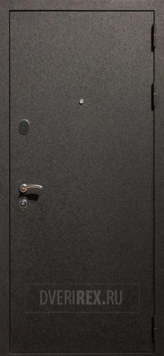 Входная дверь REX Верона 16