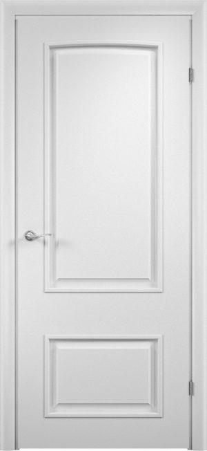 Дверь строительная Verda 75 с четвертью в комплектеДверь строительная Verda 78 с четвертью в комплекте