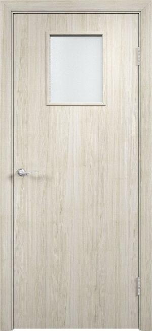 Дверь строительная Verda 31 Экошпон