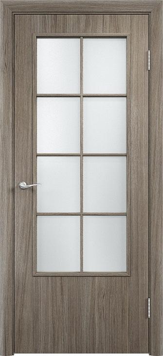 Дверь строительная Verda 57 Экошпон
