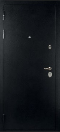 Входная дверь МД 05 Титан
