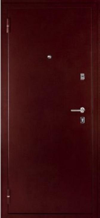 Входная дверь C 504 Сударь