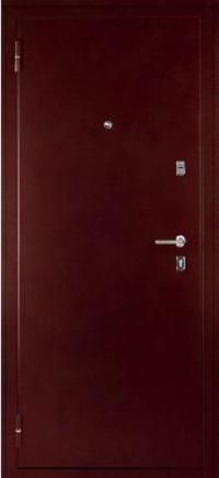 Входная дверь C 504