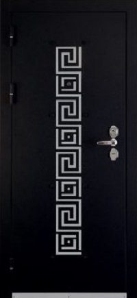 Входная дверь Сударь 7
