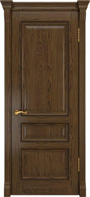 Межкомнатная дверь Фемида 2