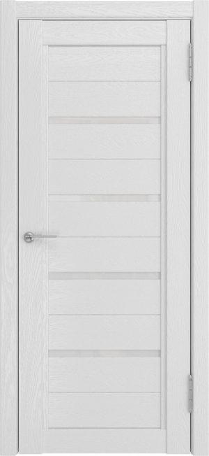 Межкомнатная дверь LH-4
