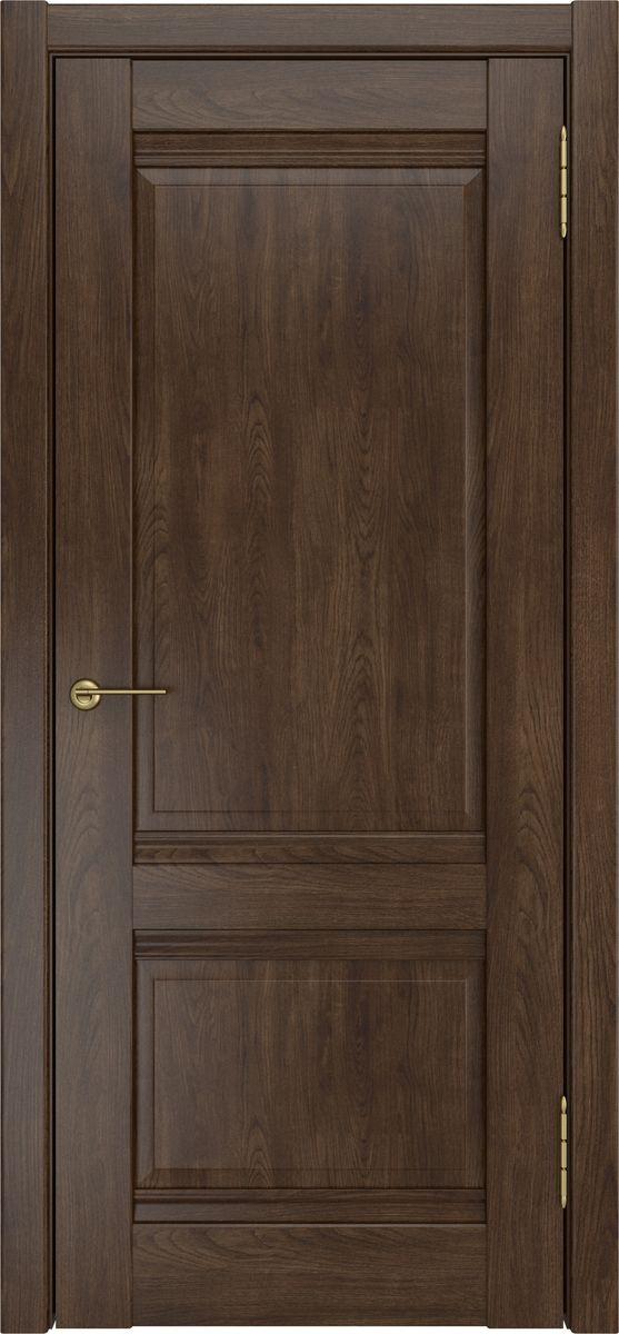Межкомнатная дверь ЛУ-51