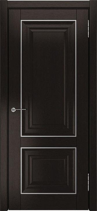 Межкомнатная дверь ЛУ-61