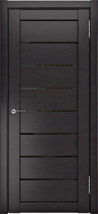 Межкомнатная дверь ЛУ-7