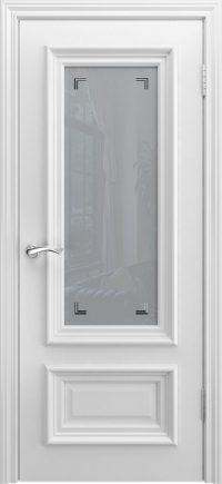 Межкомнатная дверь B-1