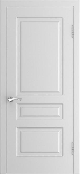 Межкомнатная дверь L-2
