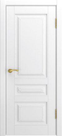 Межкомнатная дверь L-4