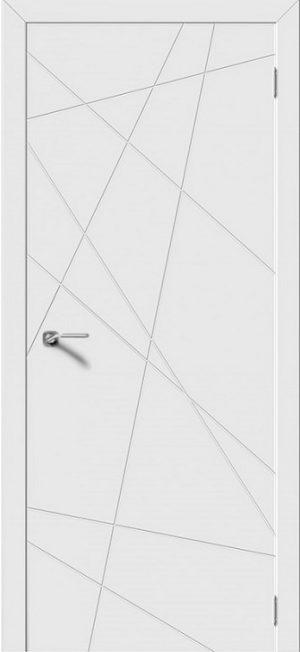 Межкомнатная дверь LINE
