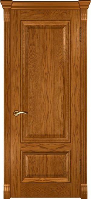 Межкомнатная дверь Фараон 1