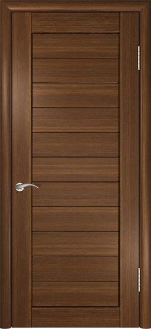 Межкомнатная дверь ЛУ-21