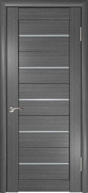 Межкомнатная дверь ЛУ-22