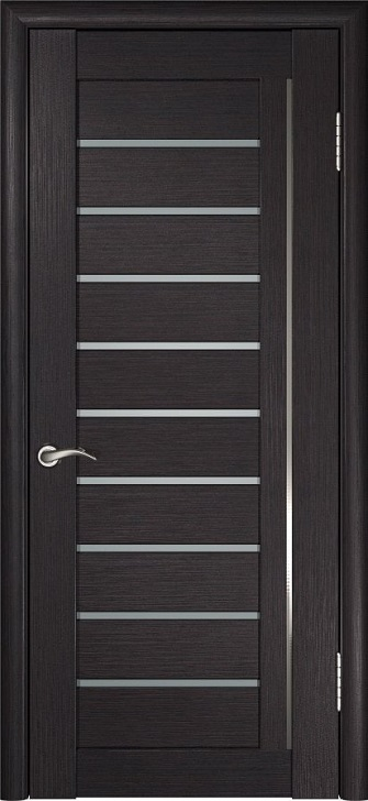 Межкомнатная дверь ЛУ-25