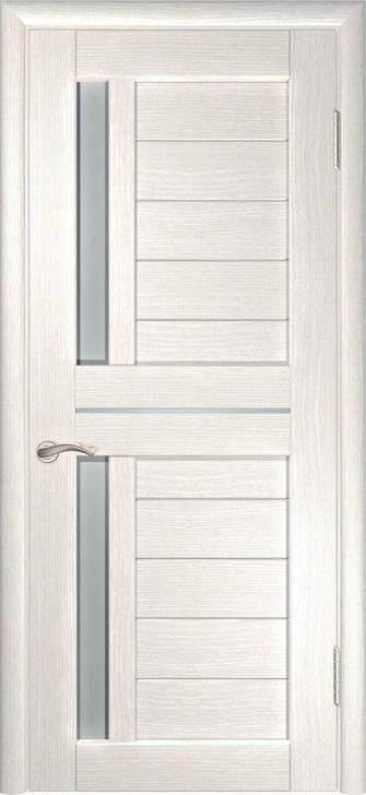 Межкомнатная дверь ЛУ-27