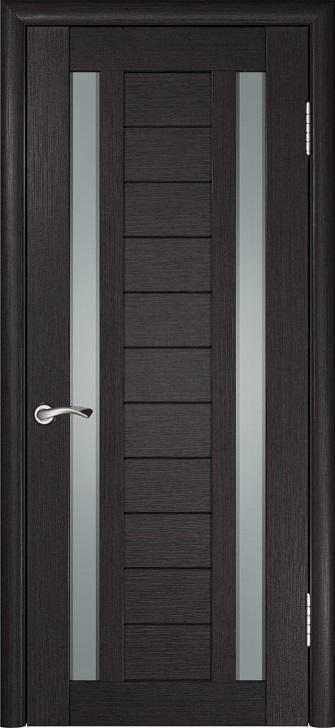 Межкомнатная дверь ЛУ-28