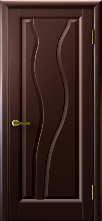 Межкомнатная дверь Торнадо
