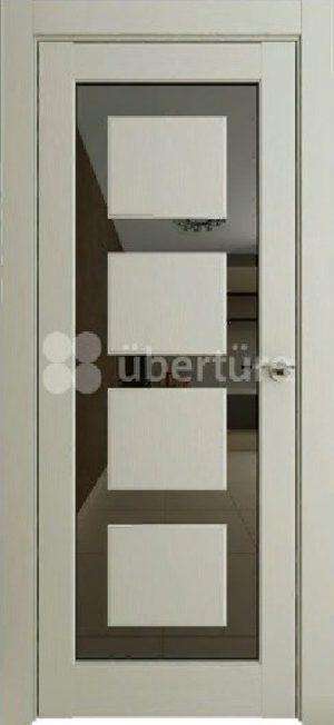 Межкомнатная дверь NEO 00001