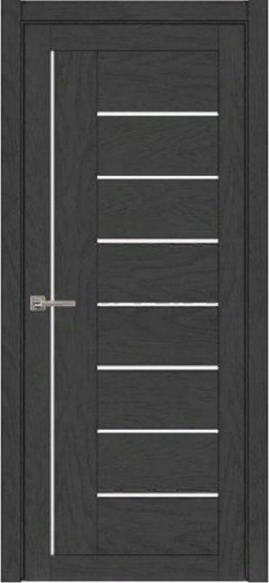 Межкомнатная дверь LIGHT 2110