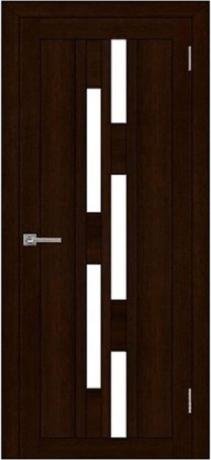 Межкомнатная дверь LIGHT 2198